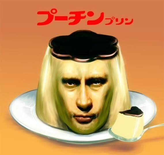 プーチン大統領.jpg