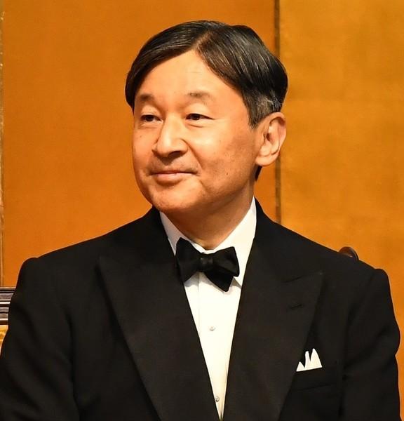 Emperor_Naruhito_at_TICAD7_(cropped)_(2).jpg