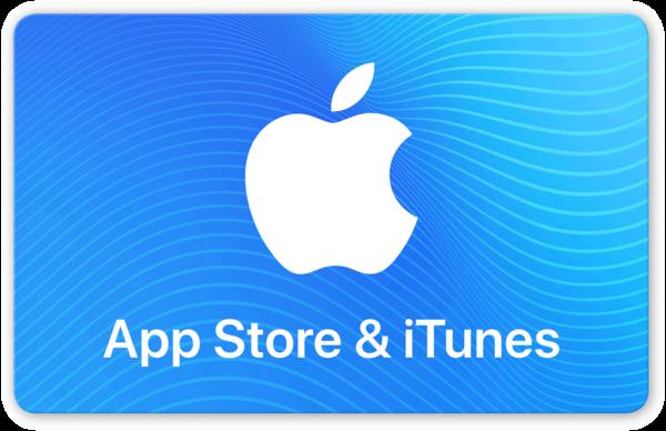 iTunescard.png