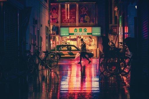 japan-2014618__340.jpg