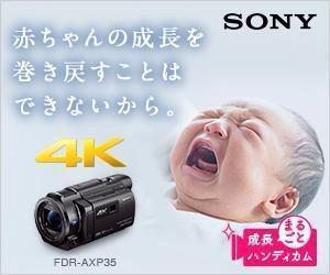 m4Og9kC.jpg