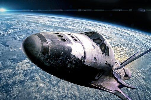 space-shuttle-2690279__340.jpg