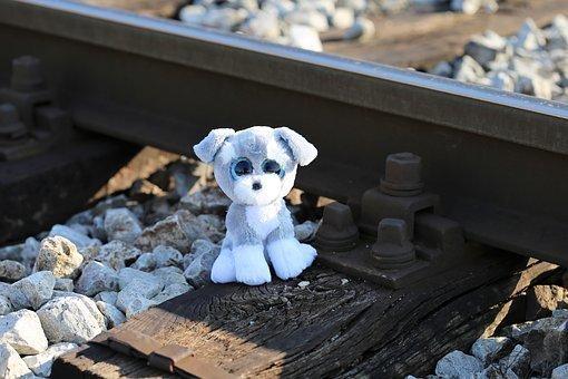 stop-children-suicide-now-2780181__340.jpg
